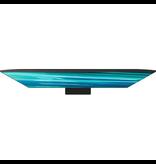 "Samsung Samsung 75"" Q72A Series QLED 4K HDR Smart TV"