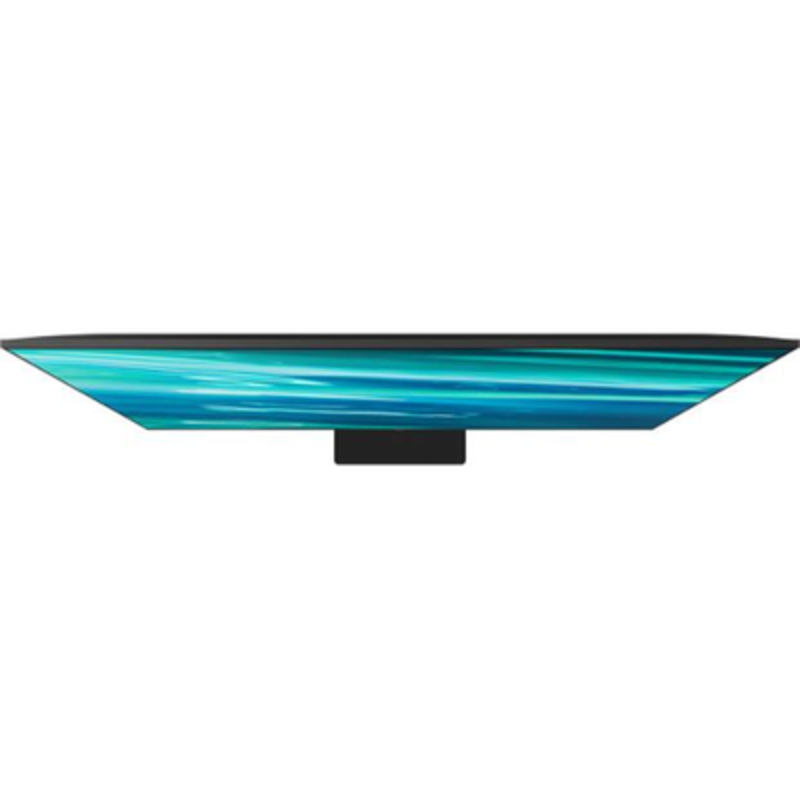 "Samsung 75"" Q72A Series QLED 4K HDR Smart TV"