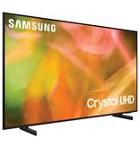 Samsung Samsung 65-Inch AU8000 Series 4K UHD Smart TV