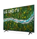 LG 65-Inch UP77 Series 4K UHD TV