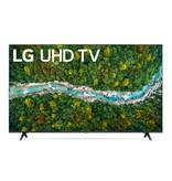 LG 70-Inch UP77 Series 4K UHD TV