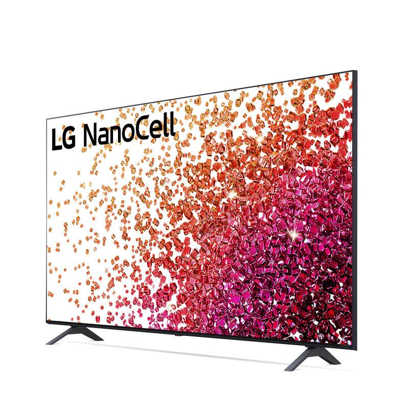 65-Inch 75 Series NanoCell 4K TV