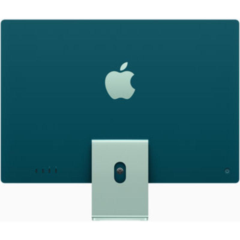 iMac 24-Inch M1 7-Core GPU, 8GB Ram, 256GB SSD