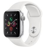 Apple Apple Watch Series 5 Aluminum 40mm WiFi - Silver