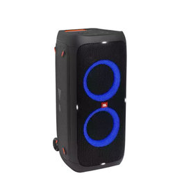 JBL PartyBox 310 Bluetooth Party Speaker