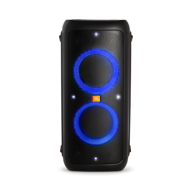 PartyBox 200 Bluetooth Party Speaker