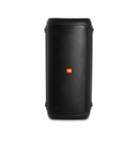 JBL PartyBox 200 Bluetooth Party Speaker