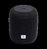 JBL Link Music Smart Speaker
