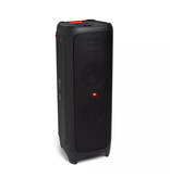 JBL  PartyBox 1000 Bluetooth Party Speaker