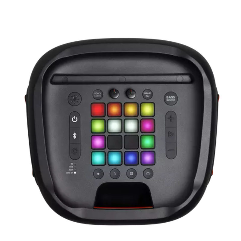 PartyBox 1000 Bluetooth Party Speaker