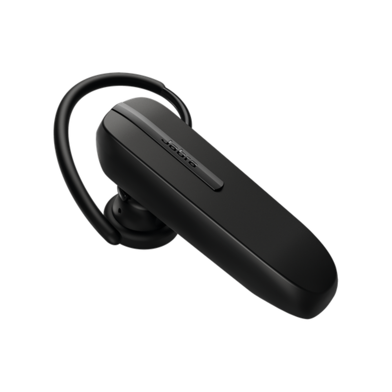 Talk 5 Mono Bluetooth Headset
