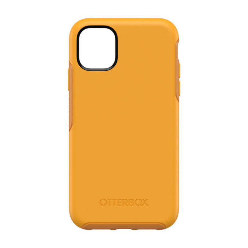 Symmetry Protective Case iPhone 11