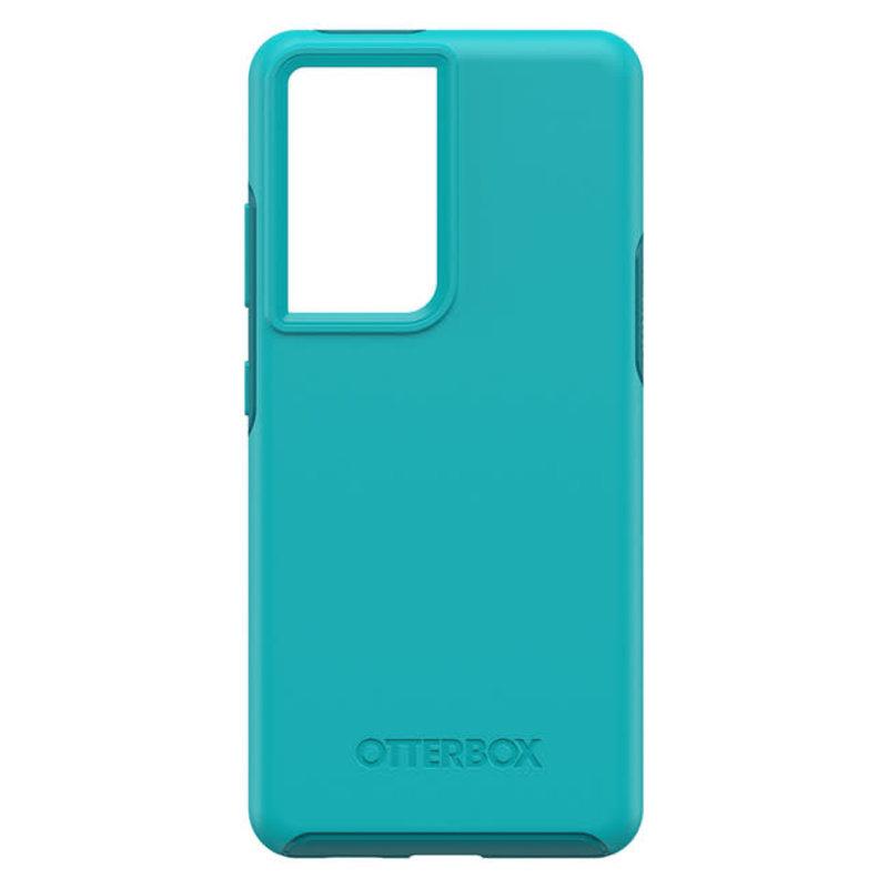Otterbox Symmetry Case Samsung Galaxy S21 Ultra - Rock Candy