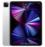 Apple iPad Pro 11-inch (3nd Gen)