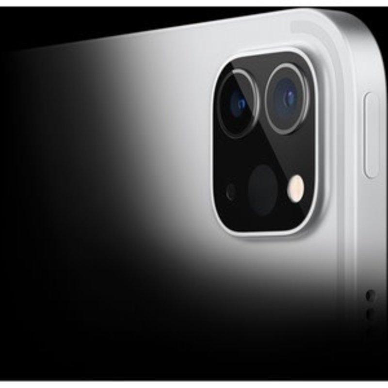 iPad Pro 11-inch (3nd Gen)