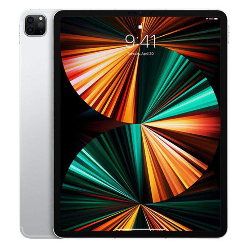 iPad Pro 12.9-inch (5th Gen)