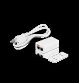Ubiquiti Networks Ubiquiti 24v-7w Passive POE Injector