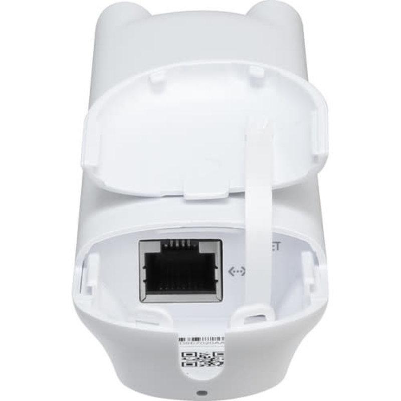 Unifi AC Mesh 802.3Af Outdoor Wi-Fi AP
