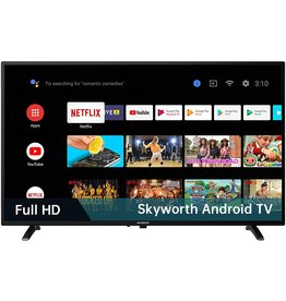 Skyworth 32-inch S Series Android TV