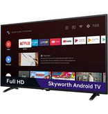 Skyworth Skyworth 32-inch S Series Android TV