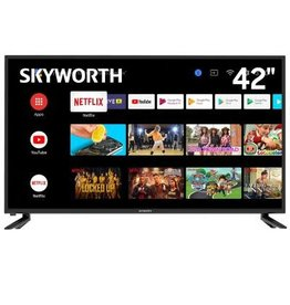 Skyworth 42-inch S Series Android TV