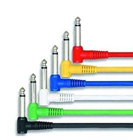 CPML-1 - 1Ft Patch Cable - 6Pk
