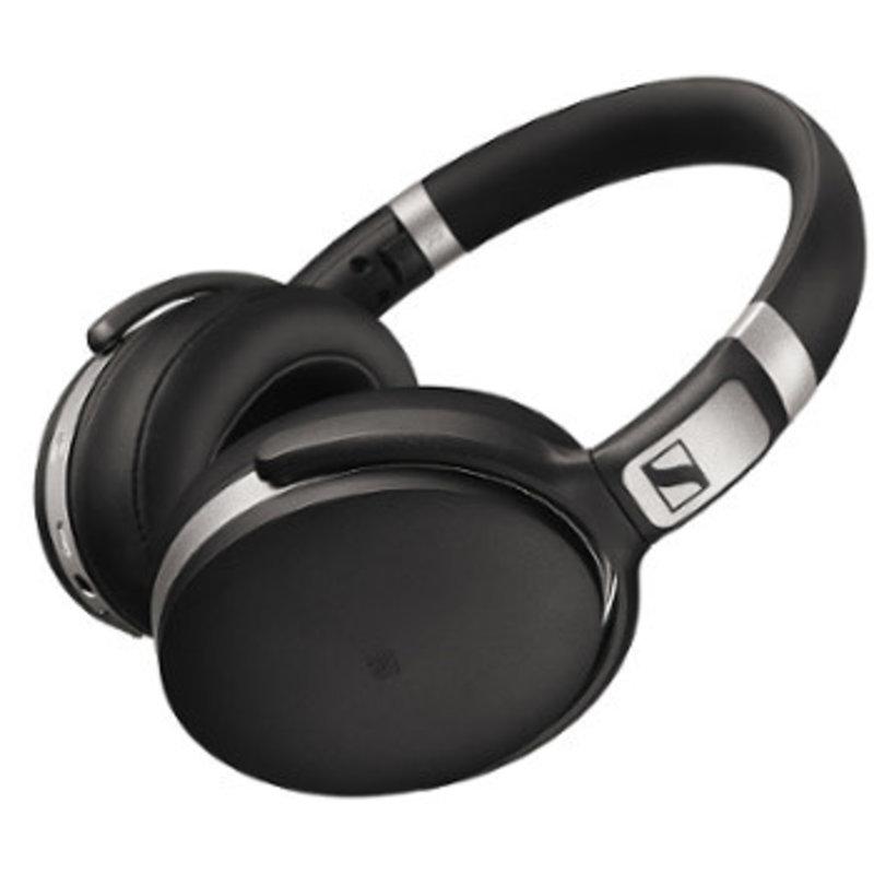 HD4.50BTNC - Bluetooth Headphones Active Noise Cancelling