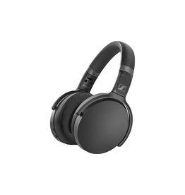 Sennheiser HD 450BT Bluetooth Headphones w/ Active Noise Cancelling