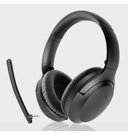 Aria ANC Bluetooth Headphones