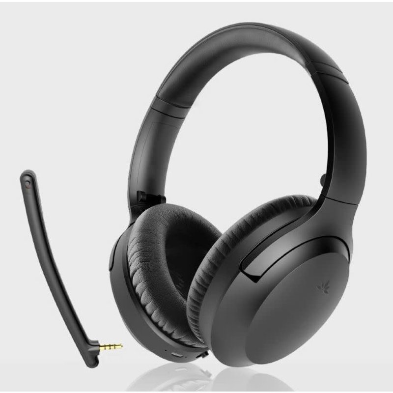 Avantree  Aria ANC Bluetooth Headphones