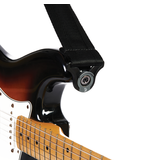 Planet Waves Planet Waves AUTO LOCK Guitar Strap