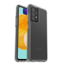 Otterbox Symmetry Clear Case for  Galaxy A52
