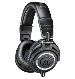 Audio-Technica M50X Professional Monitor Headphones