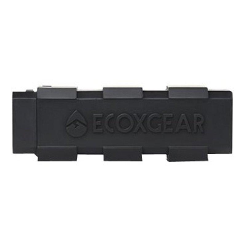 2600mAh Portable Battery Pack - Floats!