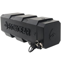 ECOXGEAR EXCH2601 2600mAh Portable Battery Pack - Floats!