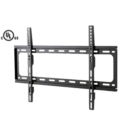 Legend Perfect View Fixed Mount For 32''-65'' Flat Panel TV's