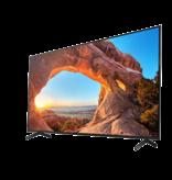 Sony 85-inch BRAVIA X85J  LED-backlit LCD TV - Smart TV - Google TV - 4K UHD (2160p) 3840 x 2160 - HDR