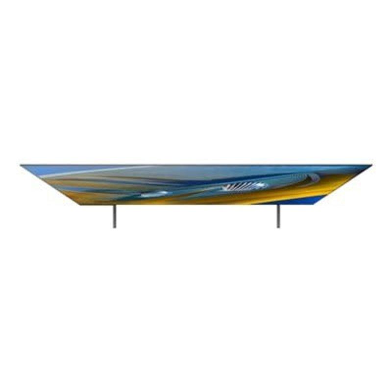 55-inch BRAVIA XR OLED 4K Ultra HD, High Dynamic Range (HDR), Smart TV (Google TV)