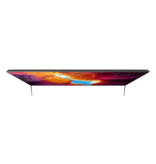 Sony 65-inch BRAVIA XBR X950H Series LED-Backlit LCD TV - 4K