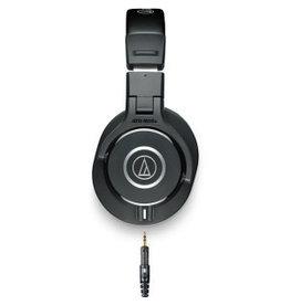Audio-Technica Audio-Technica M40 Dynamic Monitor Headphones