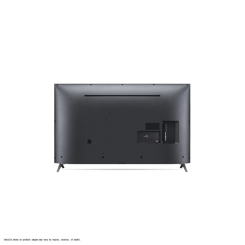 55-Inch UP75 Series 4K UHD TV