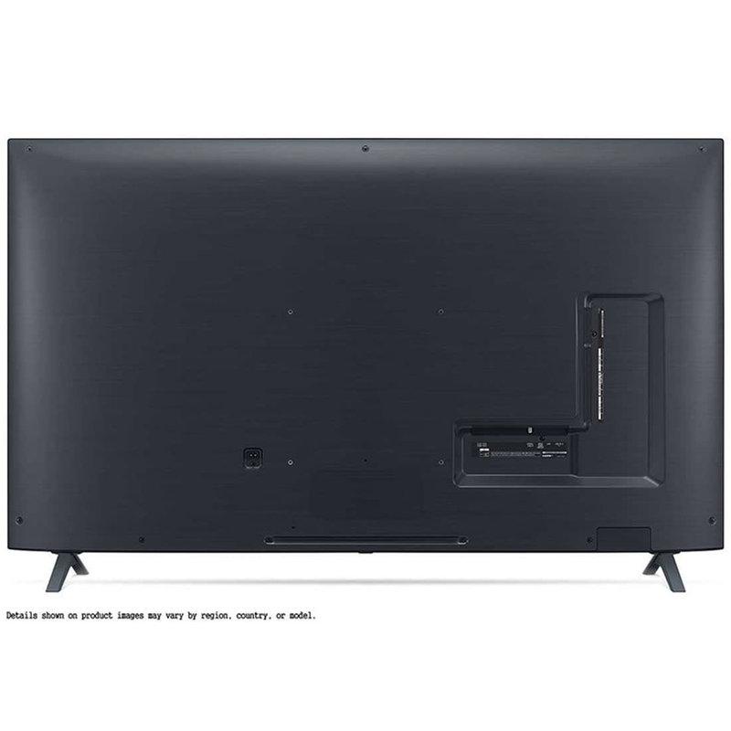 86-Inch 90 Series NanoCell 4K TV