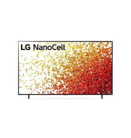 LG 86-Inch 90 Series NanoCell 4K TV