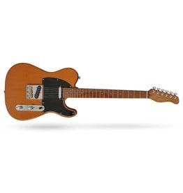 SIRE Larry Carlton T7 Tele Style Electric Guitar