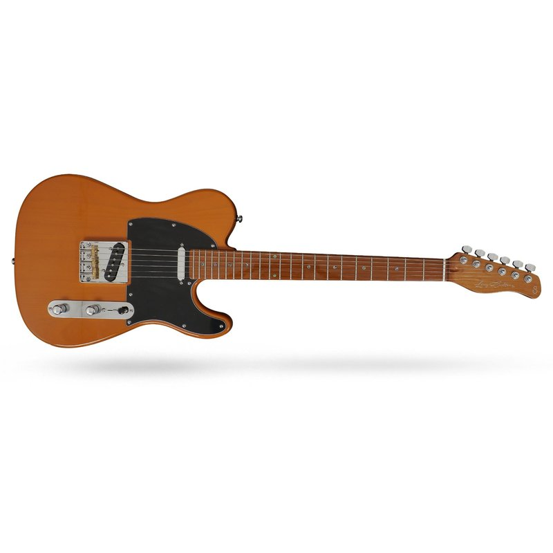 Larry Carlton T7 Tele Style Electric Guitar