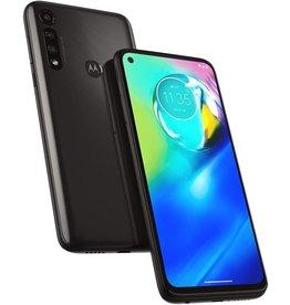 Motorola Moto G Power - Grey 64