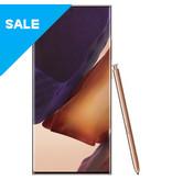 Samsung Samsung Galaxy Note20 Ultra 5G 128GB
