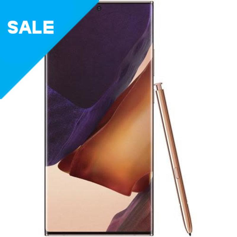 Samsung Galaxy Note20 Ultra 5G 128GB