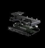 NUX Versatile Modeler FX Pedal
