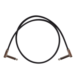 Ernie Ball 2Ft Flat ribbon patch cable